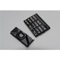 Klávesnica Nokia 8800