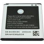 Batéria Samsung EB-BG360CBC
