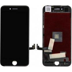 a8327aaeb LCD Displej + Dotykové sklo Apple iPhone 7 od 13,00 € - Heureka.sk