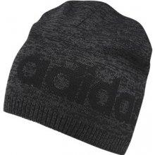 9e276c79e Zimné čiapky od Menej ako 10 € - Heureka.sk