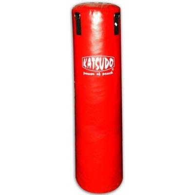 Boxovacie vrece Katsudo 150x35cm