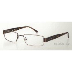 Dioptrické okuliare Reserve č. 3425 od 69 c34b9221bd3