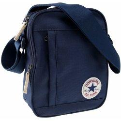 Converse pánska taška Chuck Taylor All Star crossbody Bag tmavo modrá 3901c371f6