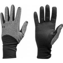 Zimné rukavice na sklade - Heureka.sk ebbadb23a76