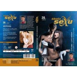 Voľné Análny porno Gay odlievanie porno