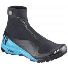 Pánska obuv od 100 € a viac - Heureka.sk 4257aca1660