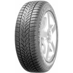 Dunlop SP Winter Sport 4D 225/55 R16 95H