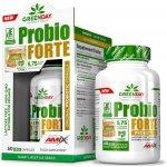 Amix Nutrition Probio Forte 60 cps.