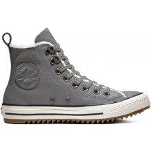 CONVERSE topánky CHUCK TAYLOR ALL STAR HIKER BOOT 0c25da8f9f