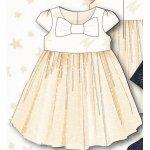 d2aa5265b390 Dievčenské slávnostné šaty - Vyhľadávanie na Heureka.sk