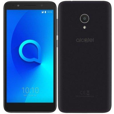 Alcatel 5059D 1X DualSim