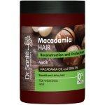 Dr.Sante Macadamia Hair Mask 1000 ml