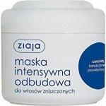 Ziaja Maska na vlasy pre intenzívnu obnovu 200 ml