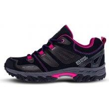 Nordblanc Smash dámské outdoorové boty