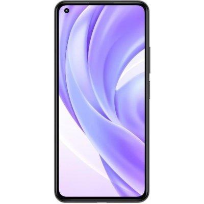 Xiaomi Mi 11 Lite 4G 6GB/128GB
