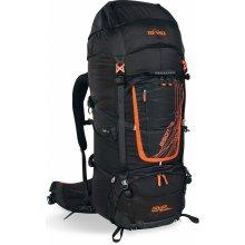 Tatonka Bison 75 EXP Black 75l 5307e59111