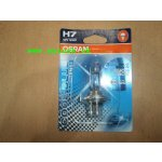 Osram Cool Blue Intense H7 PX26d 12V 55W