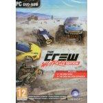 The Crew (Wild Run Edition)