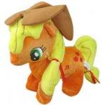 obchod detem Hrajúci postava My Little pony Applejack
