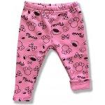f36a8d1b7 Recenzie Cactus Clone Zateplené legíny pre bábätká - Minnie Mouse ...