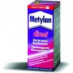 METYLAN Direct lepidlo na tapety 200g