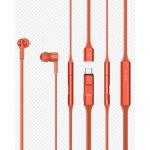Huawei FreeLace Stereo Bluetooth Headset