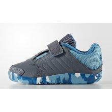 Adidas AQ6814 KatNat 3 AC I