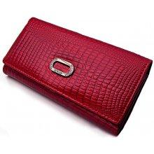 Dámska peňaženka kožená (DPN084)