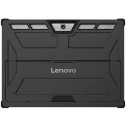 Lenovo TAB3 10 B Shockproof Case ZG38C01104 - black