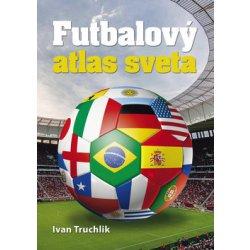 Futbalový atlas sveta, Ivan Truchlik