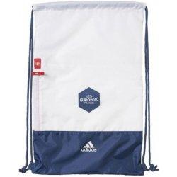 8a671ca9fb Adidas Vak na chrbát OE GB alternatívy - Heureka.sk