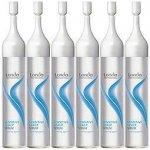 LONDA Londacare Sensitive Scalp Serum sérum pre citlivú pokožku 6 x 10 ml