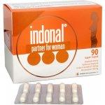 Indonal Partner For Woman 120 kapsúl