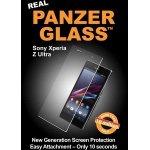 PanzerGlass ochranné sklo pro Sony Xperia Z Ultra 3059610