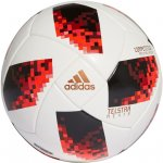 Adidas Telstar Mechta Competition