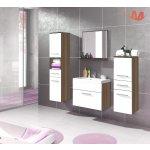Malys-group Kúpeľňa LUPO 4