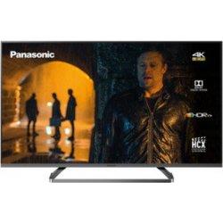 01171cc03 Panasonic TX-40GX810E od 654,59 € - Heureka.sk
