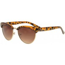 SoulCal Heather Ladies Sunglasses