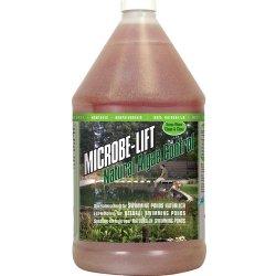 30235a596 Microbe-Lift Microbe-Lift Natural Algea Control 4l - prevencia proti riasam