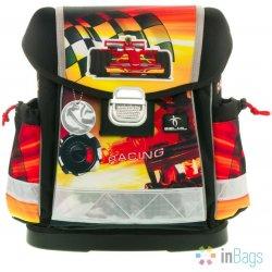 ca294756f7 Belmil taška Auto Sport Car Racing 403-13 od 54