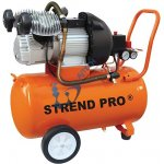 STREND PRO ACV50