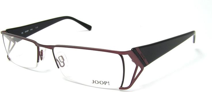 36165900b Dioptrické okuliare Joop 83051 473 od 196,69 € - Heureka.sk