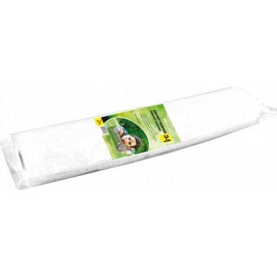 Trávnik šikovný 3v1 Aquagel + osivo + hnojivo 0,5x10m 5m2