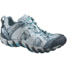 MERRELL-WATERPRO MAIPO