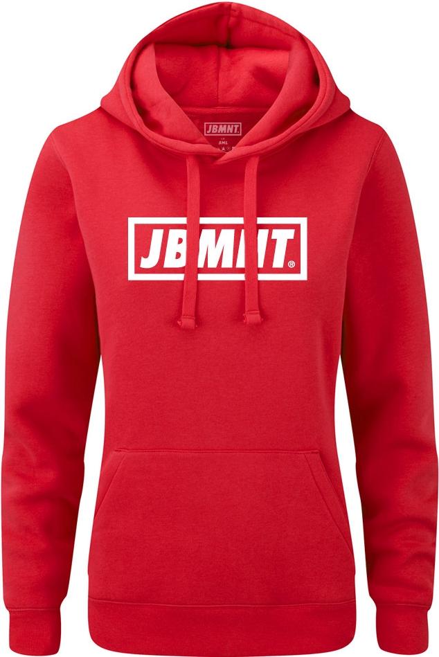 Poradňa Kontrafakt JBMNT - Heureka.sk 77953f69a3b
