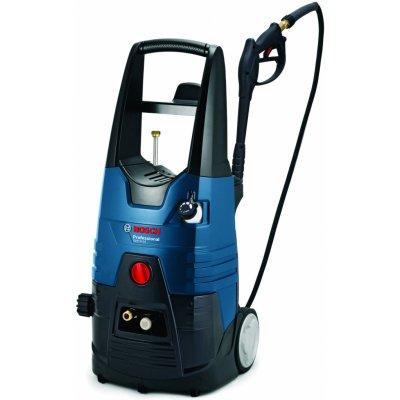 Bosch GHP 6-14 Professional 0.600.910.200