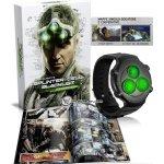 Tom Clancys Splinter Cell: Blacklist (Ultimatum Edition)