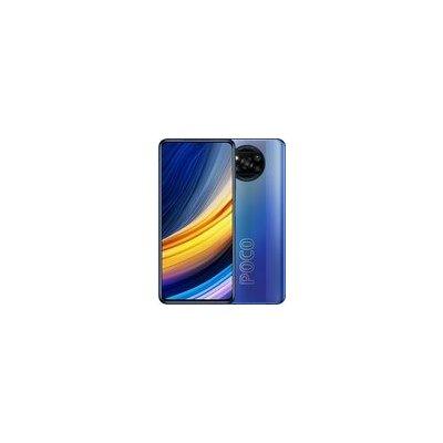 Xiaomi POCO X3 Pro 8+256GB modrá / 6.67 / OC 1x2.96+3x2.42+4x1.78GHz / 8GB RAM / 256GB / 48+8+2+2+20MP / Android 11 (705948)