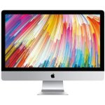 Apple iMac MNE92ZE/A