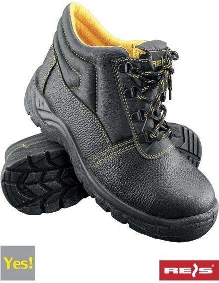 5d3035a8f917 REIS RW00- BRYES-T-OB Pracovná členková obuv od 12